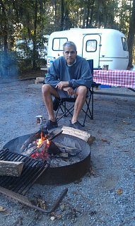 first camping trip in scamp.jpg