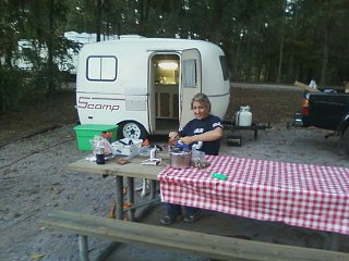 First camping trip in scamp2.jpg