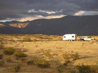 Borrego Springs Desert State Park 005 (Small).jpg