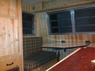 Edmonton-20111024-00063 (Medium).jpg
