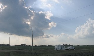Click image for larger version  Name:July_evening__Iowa.jpg Views:211 Size:156.5 KB ID:4107