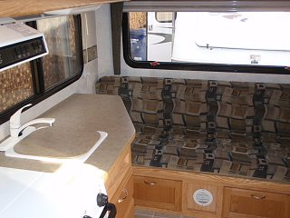 BIGFOOT INTERIOR PICS 003.JPG