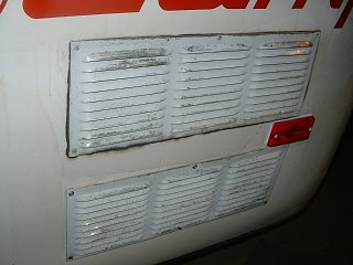 1978 Scamp w-screen room 005.jpg