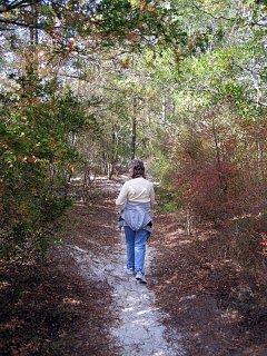 BRSP Trail.JPG