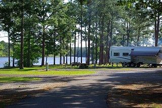 Bear Lake Campground.JPG