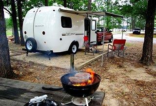 Bear Lake Campsite.jpg