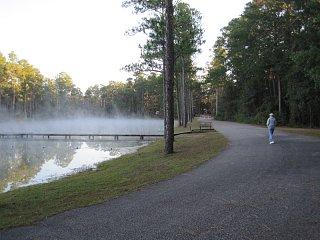 Krul Lake Campground Side.JPG
