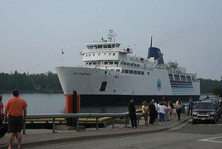 boat 2.jpg