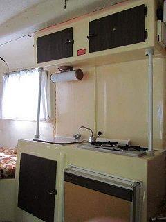Kitchen unit.jpg