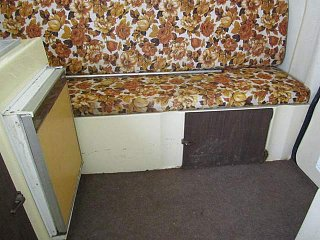 Forward bunk.jpg