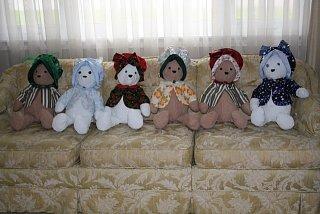 Teddy 001 (1280x853) (640x427).jpg