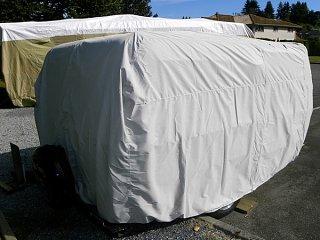covered trailer2.jpg