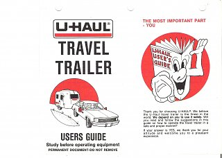 Uhaul manual Pg_1.jpg