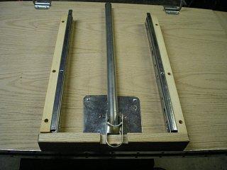 04-12-2011 2-53-00 PM  001_resize.JPG