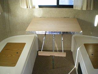04-12-2011 2-53-01 PM  003_resize.JPG