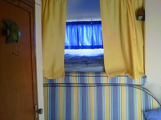scamp bedroom.jpg
