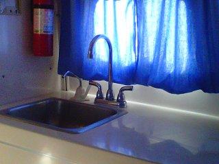 scamp sink.jpg