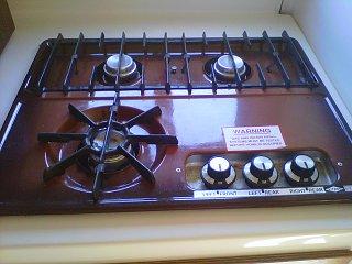 scamp stove.jpg