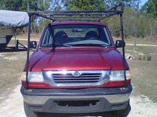 Mazda front.jpg