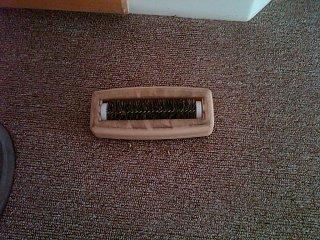 Floor Brush1.jpg