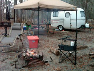 camping122511.jpg