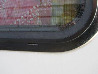 '03 Scamp Window.JPG