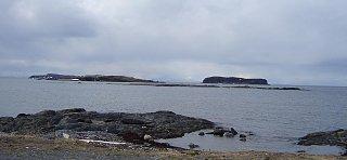 Norseman view.jpg