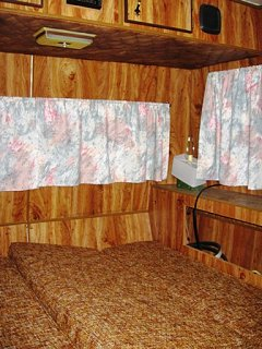 interior_bed1.JPG