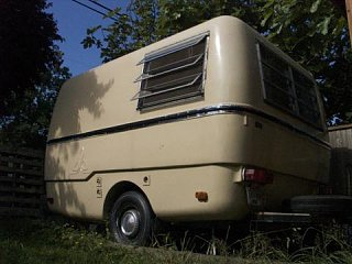 1974-13-ft-trilluim-trailer-for-5-500_6733381.jpg