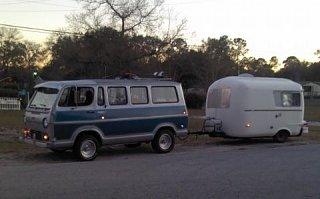 Van and Camper.jpg
