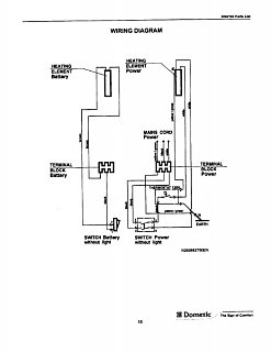 Click image for larger version  Name:2193_schematic.jpg Views:72 Size:27.2 KB ID:4219