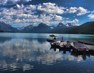 Click image for larger version  Name:Lake McDonald clouds tpz sm.jpg Views:28 Size:375.3 KB ID:42203