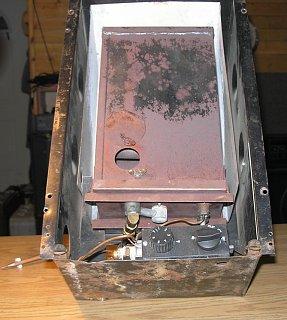 furnace front.JPG