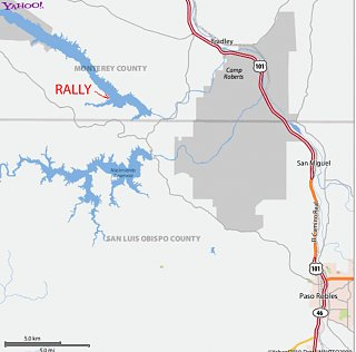 Orig-Map of Area with Rally Marked.jpg