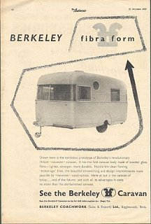 1955 Berkeley advert.JPG