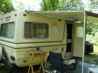 another rare square Boler1650.jpg