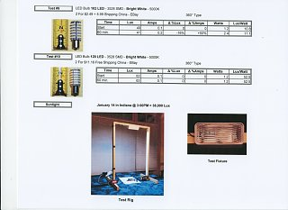led test page 3.jpg