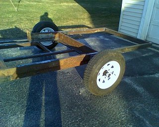 frame rebuilt new axle and wheels.jpg