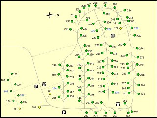 Wa June 8 10 2012 Taidnapam Washington Gathering Page 2