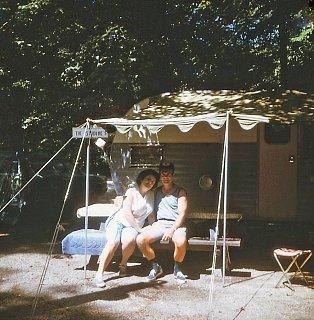 Camping McCormicks Creek17 7_73.jpg