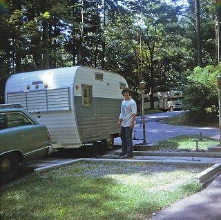 Camping McCormicks Creek18 7_73.jpg