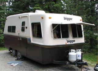 Biggar_1.jpg