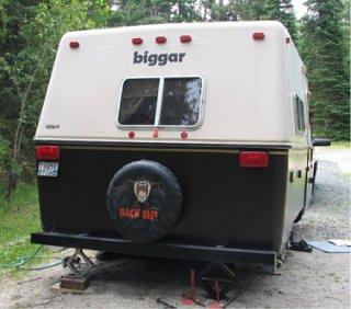 Biggar_3.jpg