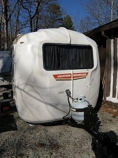My New Old Camper 002.JPG