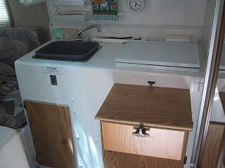 Wood_sink_cover_over_drawer.JPG