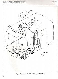 Please advise wiring on ct13 page 5 fiberglass rv uhaul wiringg asfbconference2016 Choice Image
