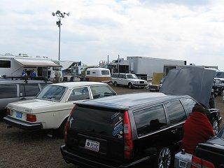 2012 Sebring 080.jpg