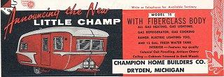 1957_LilChamp_Brochure-01.jpg