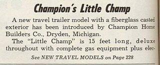 1957_LilChamp_Brochure-02.jpg