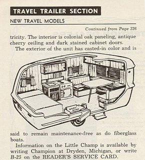 1957_LilChamp_Brochure-03.jpg